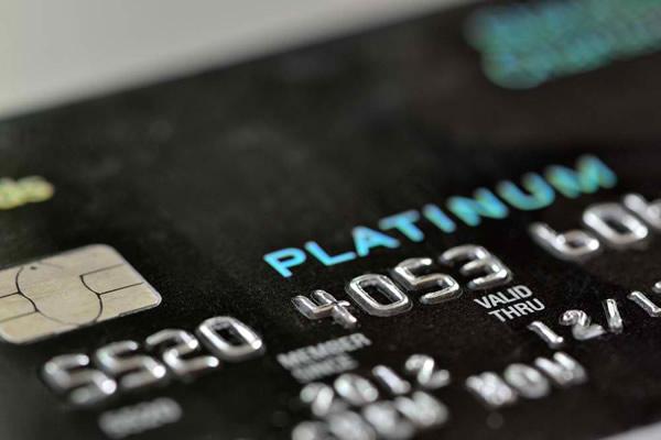 platinum-premium-credit-card.jpg